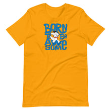 Load image into Gallery viewer, Baduko Born to be Awesome T-Shirt
