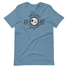 Load image into Gallery viewer, Baduko Athletics T-Shirt