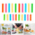 10pcs Plastic Bag Clips