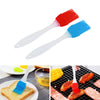Silicone Baking Brush