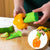 Vegetable Corer