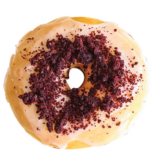 Load image into Gallery viewer, Red Velvet Sprinkles