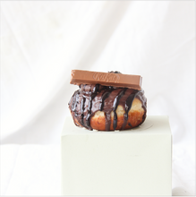 Load image into Gallery viewer, A Mouthful of Chocolate