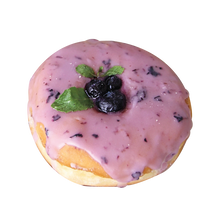 Load image into Gallery viewer, Blueberry Delight