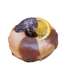 Load image into Gallery viewer, Candied Orange
