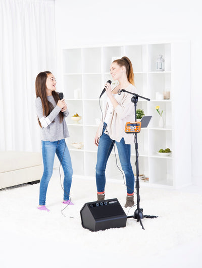 Best Duet Karaoke Songs