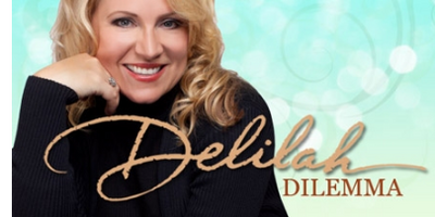 "Nationally Syndicated ""Delilah"" Radio Show"