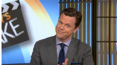 @WillieGeist recounts a hilarious Singtrix Party
