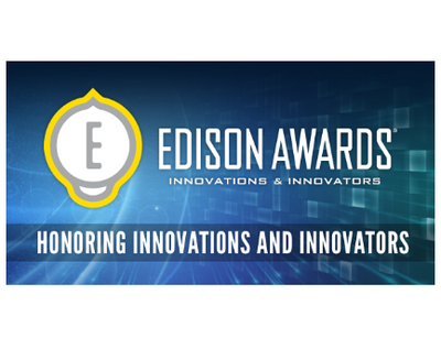 2015 Edison Awards Winner - Singtrix