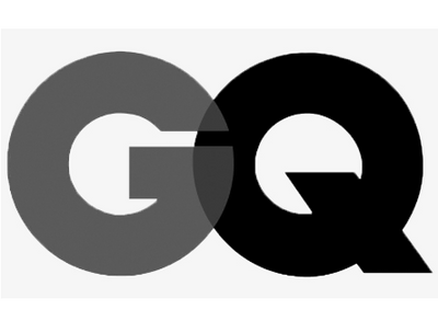 <em>GQ Magazine</em> Review