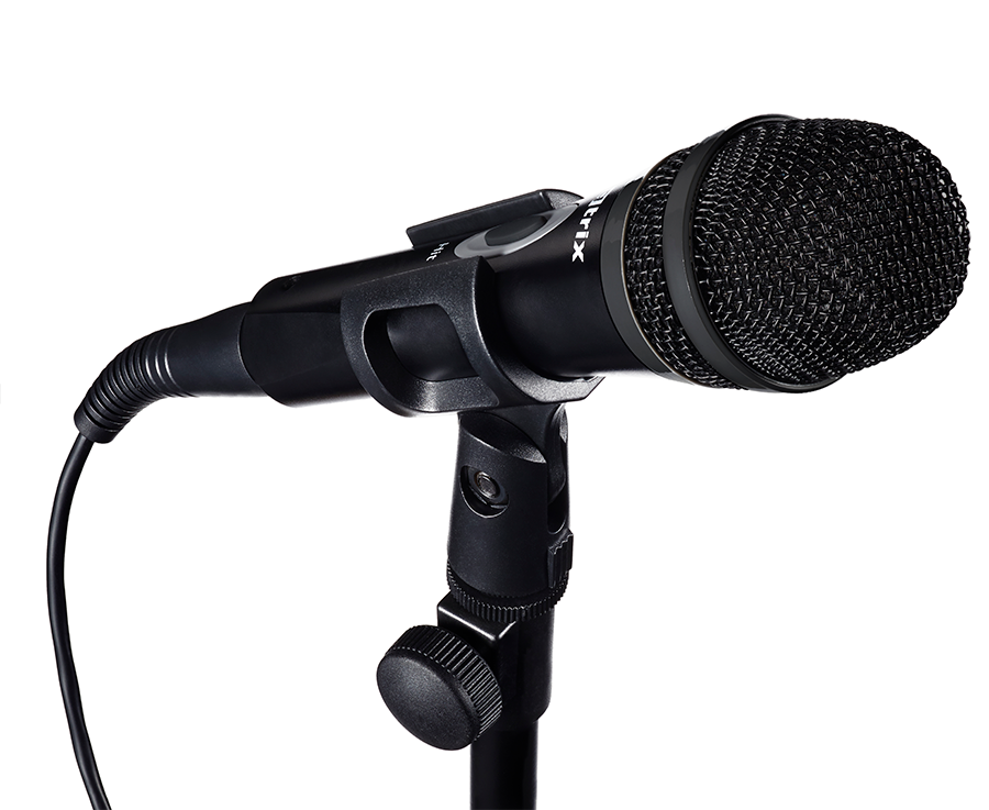 Microphone (SGTXMIC1)
