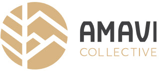 Amavi Collective