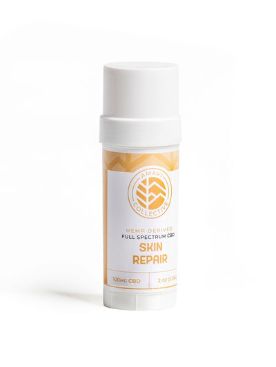 CBD Skin Repair Stick