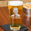 Joe Biden - Pint Glass