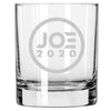 Joe 2020 - Whiskey Glass