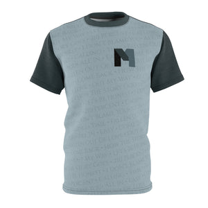 Limited Edition M11 Men's T-Shirt