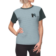 Load image into Gallery viewer, Manny Women's T-Shirt