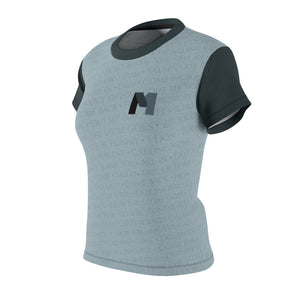 Limited Edition M11 Women's T-Shirt