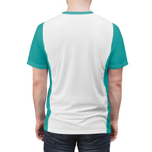 Load image into Gallery viewer, Calling Unisex T-Shirt