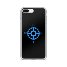 Load image into Gallery viewer, OTWH Essentials iPhone Case - Black
