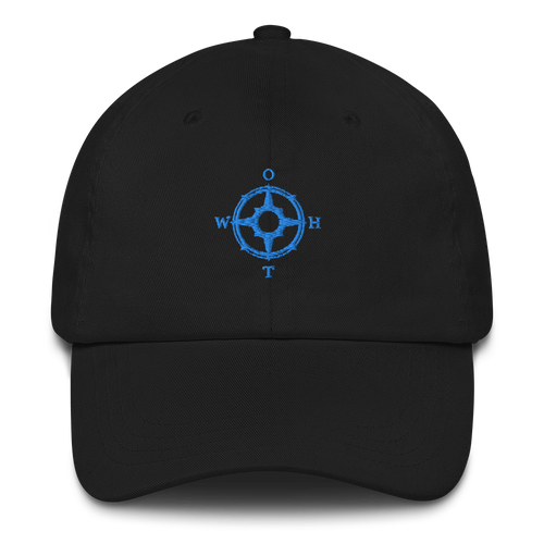 OTWH Essentials Classic Hat