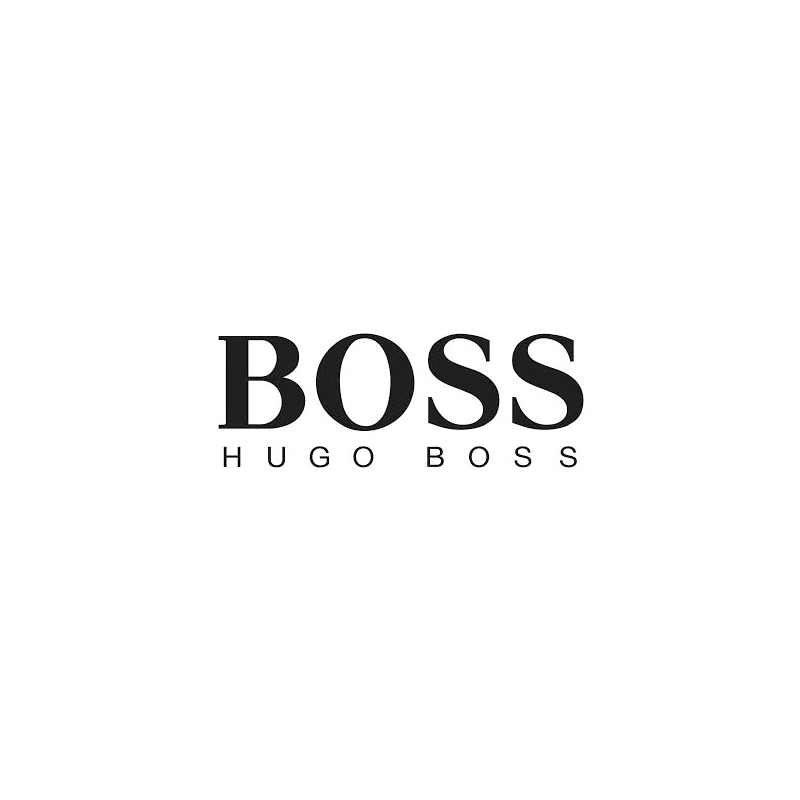 Boss Business