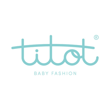 TITOT Fashion