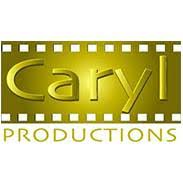 Caryl Productions