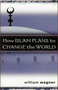 How Islam Plans to Change The World - Book