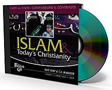 Islam and Today's Christianity