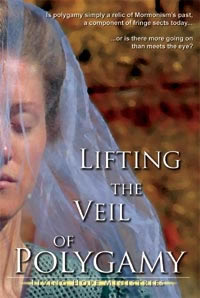 Lifting the Veil of Polygamy: Investigating Polygamy in Mormonism