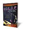 T.U.L.I.P. and the Bible - Book