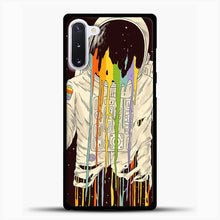 Load image into Gallery viewer, A Dreamful Existence Samsung Galaxy Note 10 Case