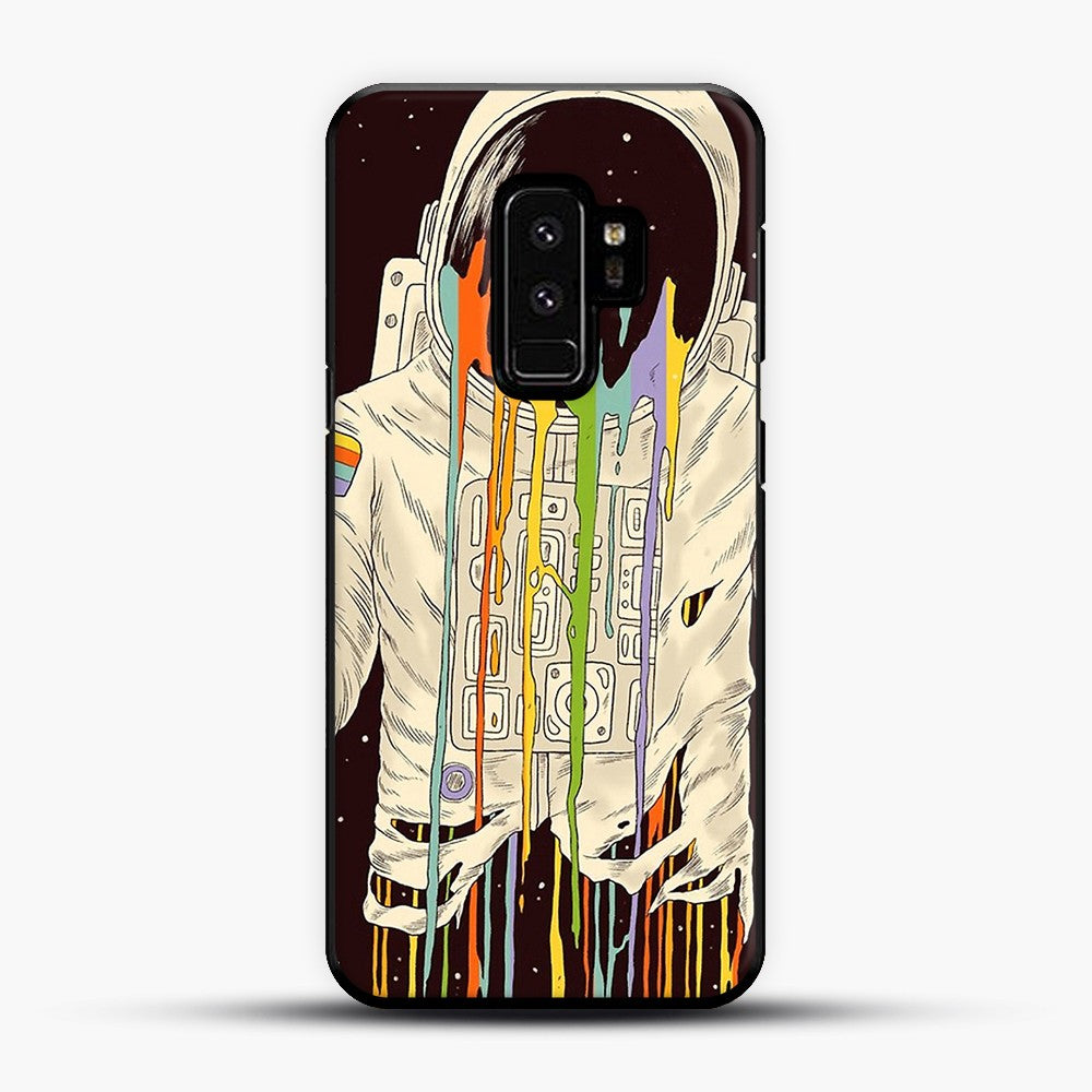 A Dreamful Existence Samsung Galaxy S9 Plus Case