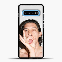 Load image into Gallery viewer, Adam Driver Samsung Galaxy S10 Case