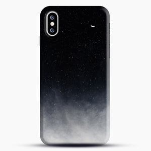 After We Die Month iPhone XS Max Case