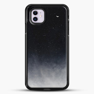 After We Die iPhone 11 Case, Black Rubber Case | JoeYellow.com