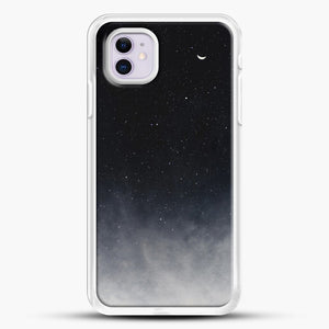 After We Die iPhone 11 Case, White Rubber Case | JoeYellow.com