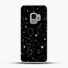 Load image into Gallery viewer, All The Love Samsung Galaxy S9 Case