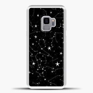 All The Love Samsung Galaxy S9 Case