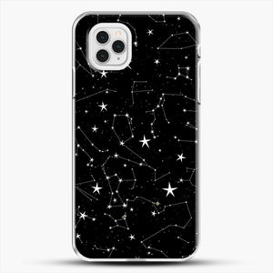 All The Love iPhone 11 Pro Case, White Plastic Case | JoeYellow.com