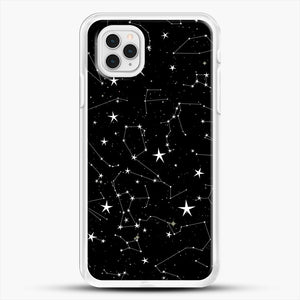 All The Love iPhone 11 Pro Case, White Rubber Case | JoeYellow.com