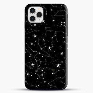 All The Love iPhone 11 Pro Case, Black Snap 3D Case | JoeYellow.com