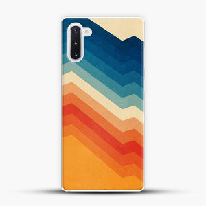 Barricade Samsung Galaxy Note 10 Case