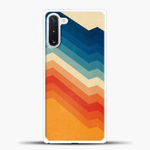 Load image into Gallery viewer, Barricade Samsung Galaxy Note 10 Case