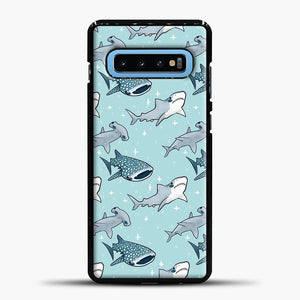 Biology 101 Samsung Galaxy S10 Case