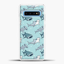 Load image into Gallery viewer, Biology 101 Samsung Galaxy S10 Case
