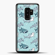 Load image into Gallery viewer, Biology 101 Samsung Galaxy S9 Plus Case