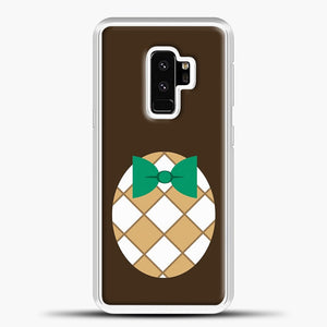 Blathers Samsung Galaxy S9 Plus Case