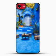 Load image into Gallery viewer, Chefchaouane city morroco iPhone 7 Case